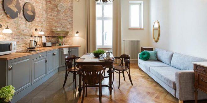 Cazare Apartament Brasov